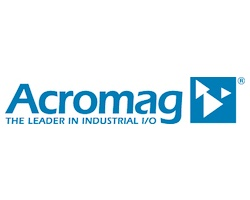 Acromag I/O Devices