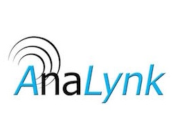 Analynk Wireless Instruments