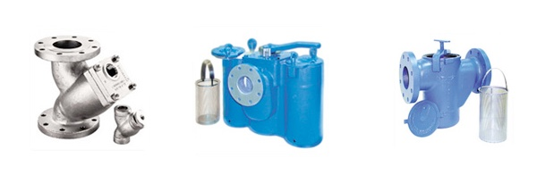 Eaton Industrial Filtration Products