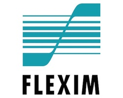 Flexim Ultrasonic Flow