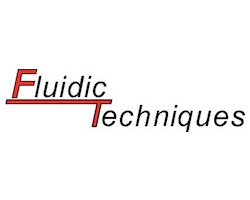 Fluidic Techniques Flow Elements