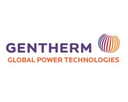 Gentherm Global Power