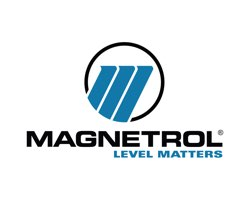 Magnetrol Level and Flow Controls
