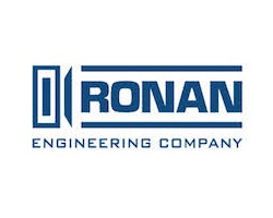 RONAN Annunciators, Alarms, I/O, Leak Detection