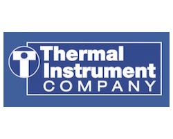 Thermal Instrument Mass Flow