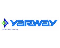 Yarway Steam Specialties
